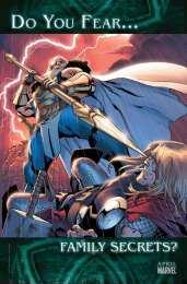 Thor_Fear