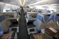 Emirates Airbus A380 (1)