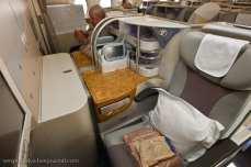 Emirates Airbus A380 (2)