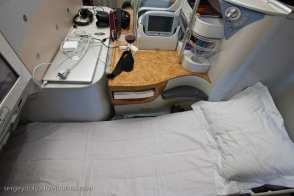 Emirates Airbus A380 (8)