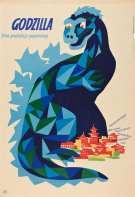 Godzilla (Polonia 1957)