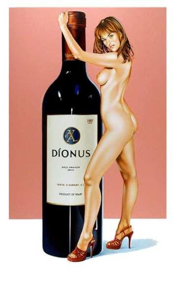 Ramos-Dionus