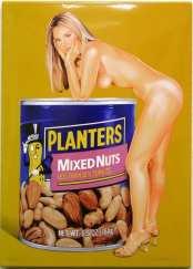 Ramos-Mixed_Nuts