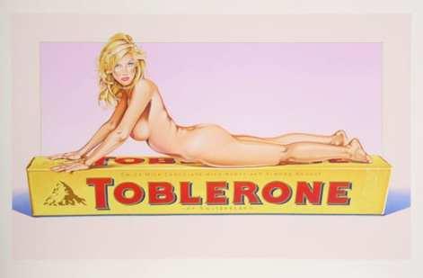 Ramos-Toblerone_Tess