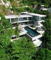Villa Amanzi - 02
