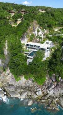 Villa Amanzi - 11
