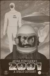 alternate-universe-poster15