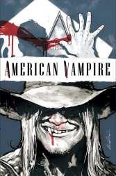 american-vampire2-rafael-albuquerque