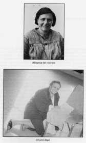 Immagine dell'archivio