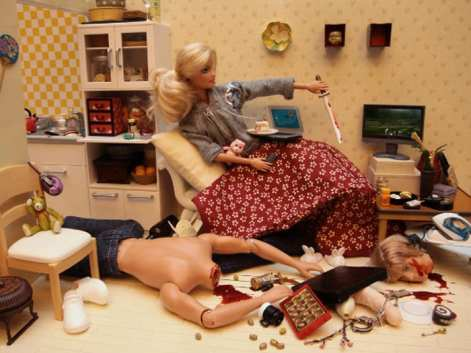 barbie-serial-killer-11