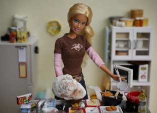 barbie-serial-killer-17