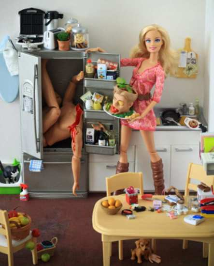 barbie-serial-killer-19