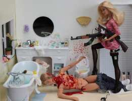 barbie-serial-killer-3