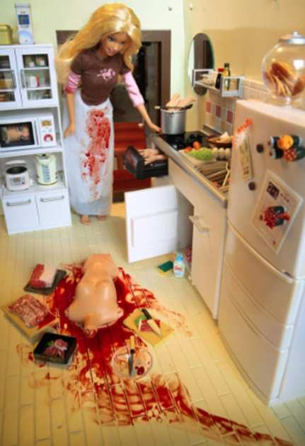 barbie-serial-killer-4