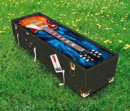 guitar coffin side