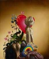 hearthead 2010
