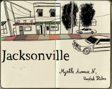 jakcsonville