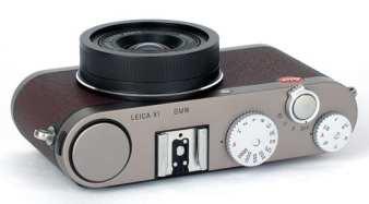 leica-x1-bmw-camera-limited-edition