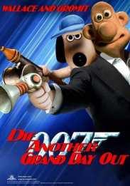 movie_poster_mashups_10