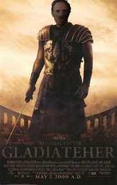 movie_poster_mashups_13
