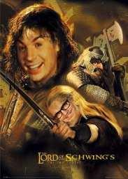 movie_poster_mashups_18