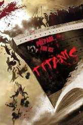 movie_poster_mashups_35