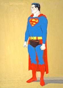 ramos-superman