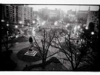 randy-olson-scott-circle-seen-from-a-hotel-window-washington-district-of-columbia