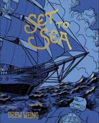 set-to-sea-drew-weing