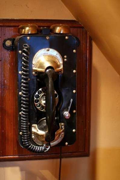 steampunk_house_12