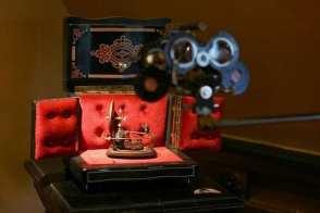 steampunk_house_14