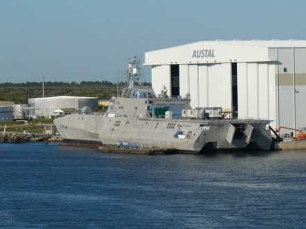 uss_independance_lcs_2_19