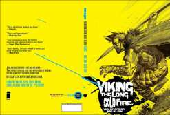 viking-softcover-nic-klein-tom-muller