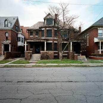 Abandoned houses (11)