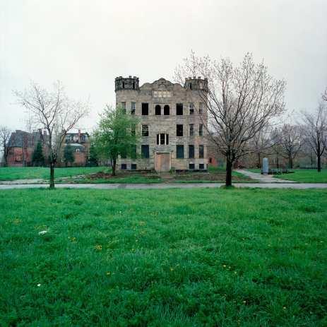Abandoned houses (23)