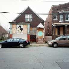 Abandoned houses (24)