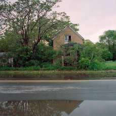 Abandoned houses (27)
