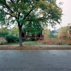 Abandoned houses (29)