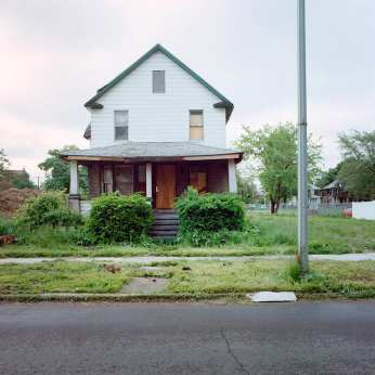 Abandoned houses (32)