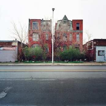 Abandoned houses (33)