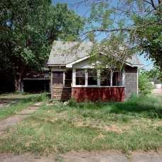 Abandoned houses (35)