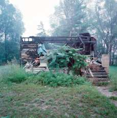 Abandoned houses (36)