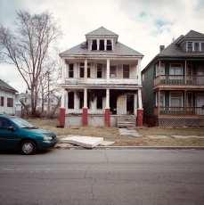 Abandoned houses (41)