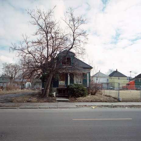 Abandoned houses (42)