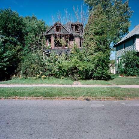 Abandoned houses (53)