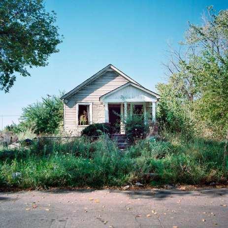 Abandoned houses (56)