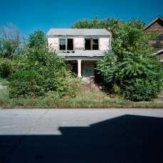 Abandoned houses (57)