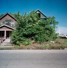 Abandoned houses (58)