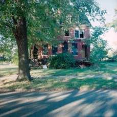 Abandoned houses (60)