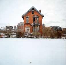 Abandoned houses (61)